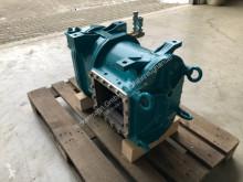 Autre équipement FL 1036 Hydraulisch oder mit Zapfwelle