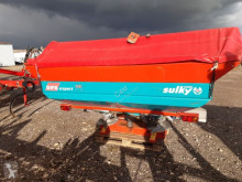 Sulky DPX EXPERT used Fertiliser spreader