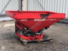 Rauch MDS 935 R used Fertiliser distributor
