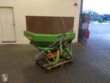 Amazone ZA-F 1003 used Fertiliser distributor