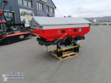Kverneland EX-CL-1300-GS new Fertiliser spreader