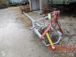 Eibelsgruber 500 used Spreader equipment