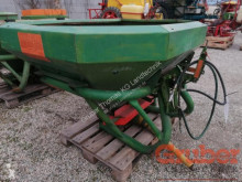 Amazone ZA-F 1003 used Fertiliser distributor