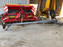 Spreader equipment Rührgigant 4m