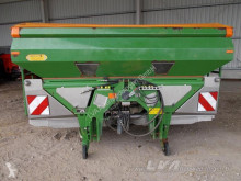 Amazone Fertiliser distributor ZA-M Ultra Profis 3000
