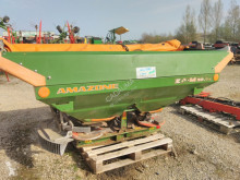 Amazone NOVIS 1800 used Fertiliser spreader
