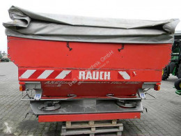 Rauch Fertiliser distributor AXERA H