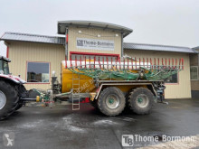 SKE 18,5 PUL used slurry spreader boom