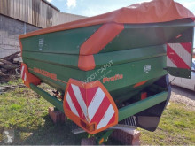 Amazone zam profis used Fertiliser distributor