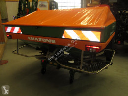 Amazone ZA-V 1700 Special used Fertiliser distributor