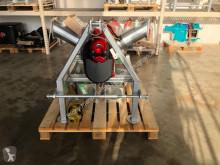VX186-260Q im Bock gebrauchter Andere Ausrüstung