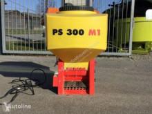 Distributeur d'engrais APV PS 300 M1