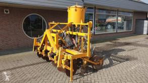 Esparcimiento Material de esparcimiento enterrador Rumpstadt Bemester 6 rij 50 cm