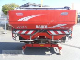 Rauch Axis 50.2 H Distributeur d'engrais occasion