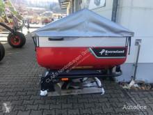 Distributeur d'engrais Kverneland CL E 1100 L Düngerstreuer