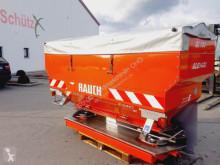 Rauch Axera H-EMC mit SectionControl Teejet Gödselspridare begagnad