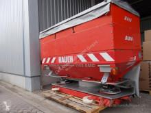 Rauch Axera H 1102 EMC Distributeur d'engrais occasion