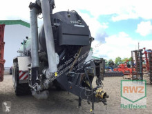 Kaweco transfer tanker Profi 3-20