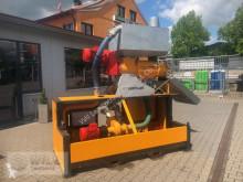 Veenhuis Streumaschinen Sepramax 800