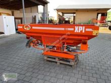 Agrex Fertiliser distributor XPI 1500