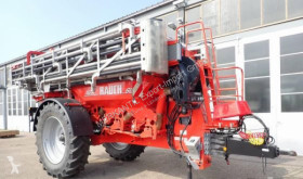 Rauch AGT 6036 Vorführmaschine Pulverizator tractat second-hand