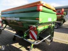 Rozhadzovanie Rozhadzovač hnojiva Amazone ZA-M profiS ultra 3000