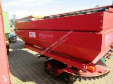 Gödselspridare Kverneland DS-XL/E2000