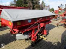 Gödselspridare Kverneland Accord Exacta HL 1500