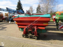 Gödselspridare Kverneland DS-XI 2300