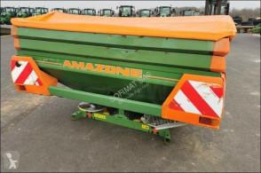 Gödselspridare Amazone ZAM2201