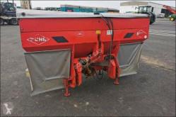 Rozhadzovanie Rozhadzovač hnojiva Kuhn MDS1141