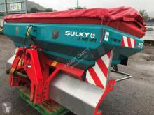 Esparcimiento Distribuidor de abono Sulky x 50 wpb