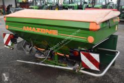 Amazone ZA-M 1200 Distributeur d'engrais occasion