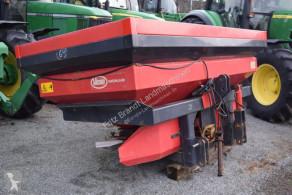 Vicon Greenland RS-XL Rozsiewacz używany