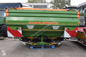 Amazone ZA-M 4200 Ultra Distributeur d'engrais occasion