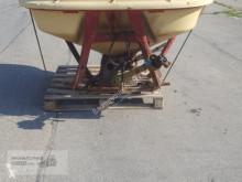 Esparcimiento Distribuidor de abono Vicon PS 603