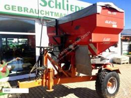 Rauch Fertiliser distributor AXERA H EMC