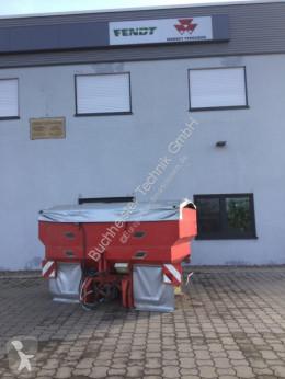 Esparcimiento Rauch AXERA H/EMC Distribuidor de abono usado