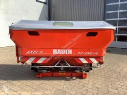 Distribuidor de adubo Rauch Axis H 30.1 EMC + W