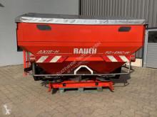Distribuidor de adubo Rauch Axis H 50.1 EMC + W