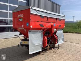 Distribuidor de adubo Rauch Axera H - EMC