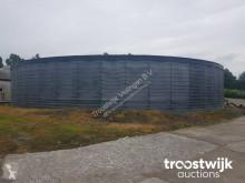Troostwijk Veilingen B.V. Koksijde
