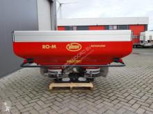 Vicon ROM1550 használt Trágyaszóró
