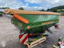 Amazone za-m 1200 Gödselspridare begagnad