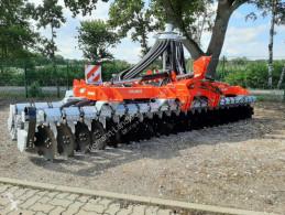 VOLMER T-RUBBER TRG W601 Attrezzi per lo Spargimento nuovo