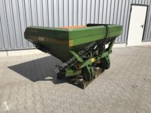 Esparcimiento Amazone ZA-M II 1500 Distribuidor de abono usado