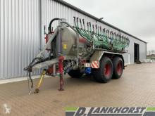 TPN 14000 barril com bico traseiro usado