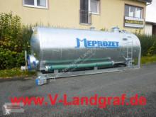 Équipements d'épandage Meprozet Multilift