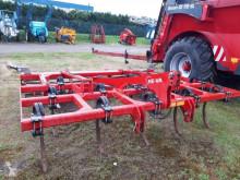 Aperos no accionados para trabajo del suelo TRIPLE TILLER 350 Descompactador usado