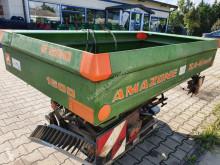 Distributore di fertilizzanti organici Amazone ZA-M maxiS